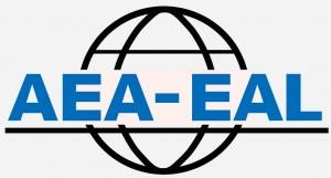 13.04.11 - Logo AEA-EAL