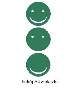 Pokój Adwokacki