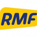 RMF_logo9_RGB