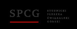 SPCG Logo UB Kolor RGB L 1