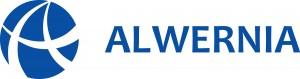 alwernia_logo_2013