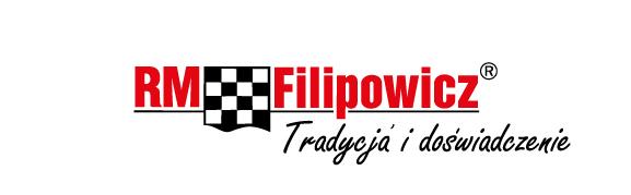 logo-RMF--tradycja