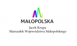 logo jacek krupa