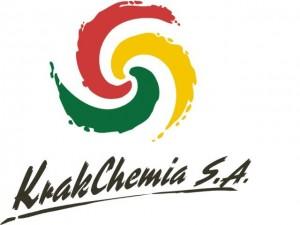 logo_bez_gpw