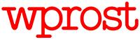 wprost_logo_200px_rgb